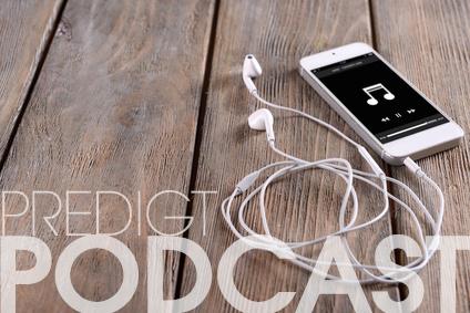 Podcast_Head_neu