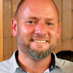 Jörg Nabor